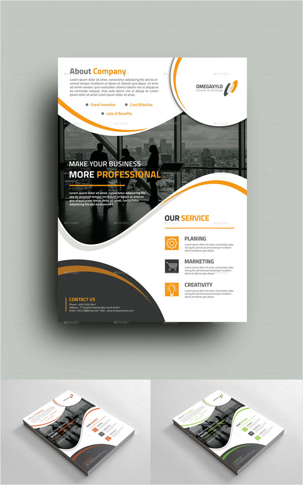Business-Flyer-37