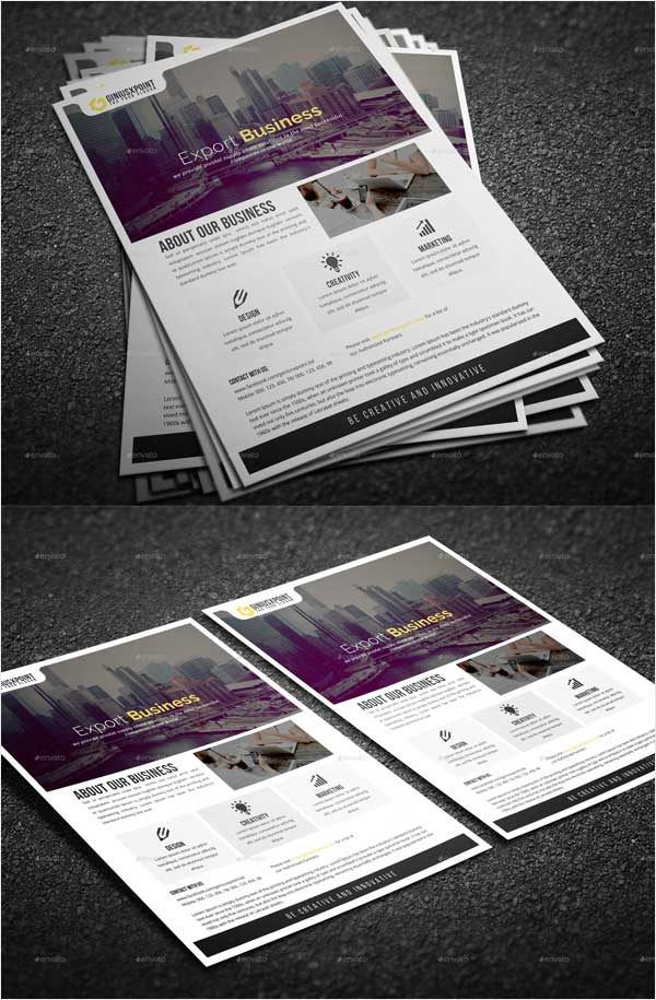 Business-Flyer-4