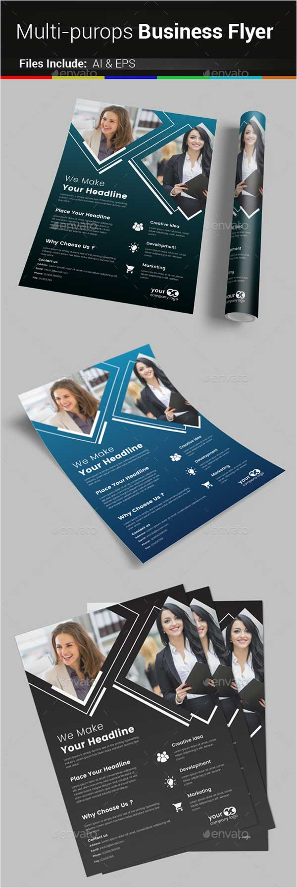Business-Flyer-40