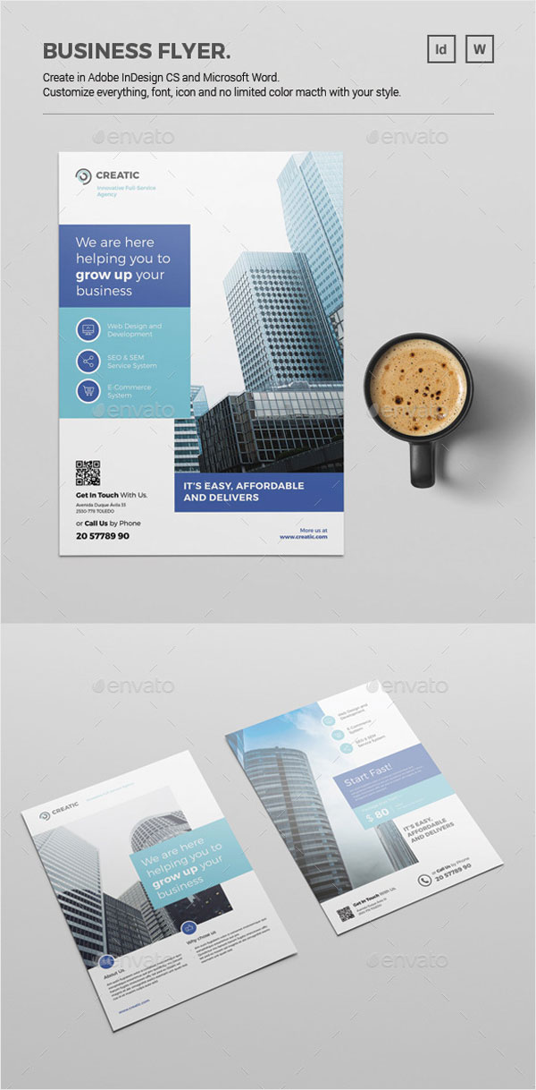 Business-Flyer-5