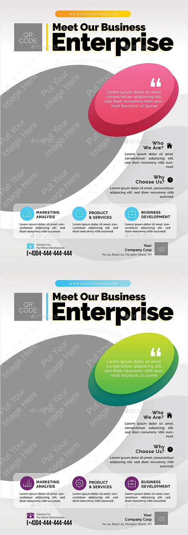 Business-Flyer-9