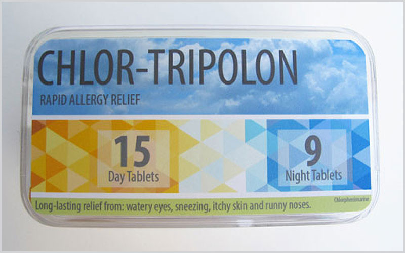 Chlor-Tripolon-Medicine-Packaging
