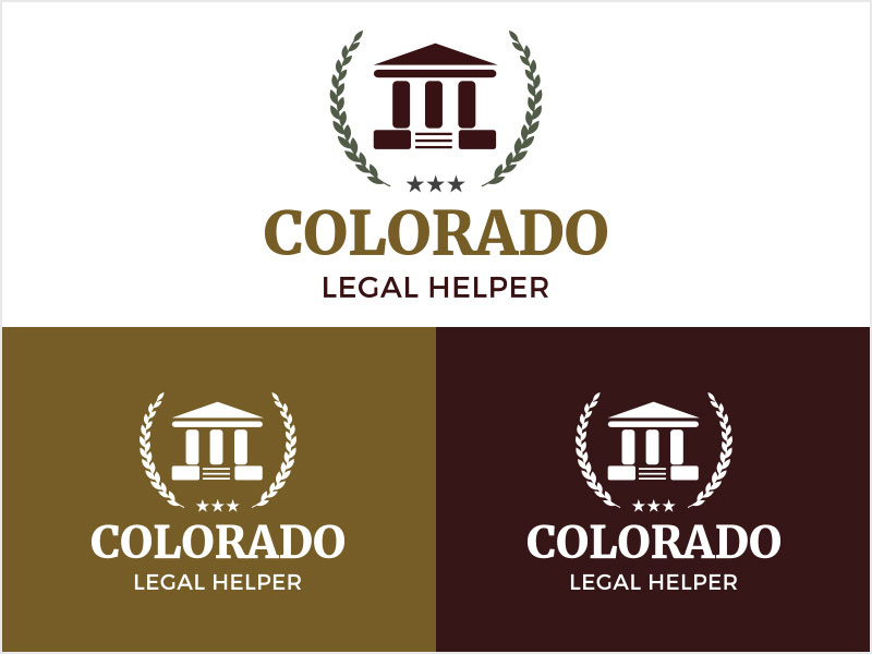Colorado-Legal-Helper