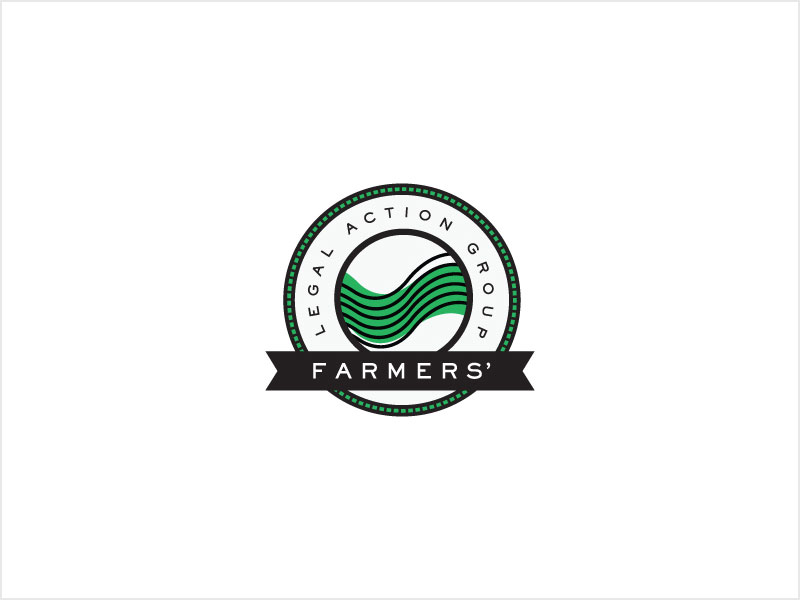 Farmers'-Legal-Action-Group