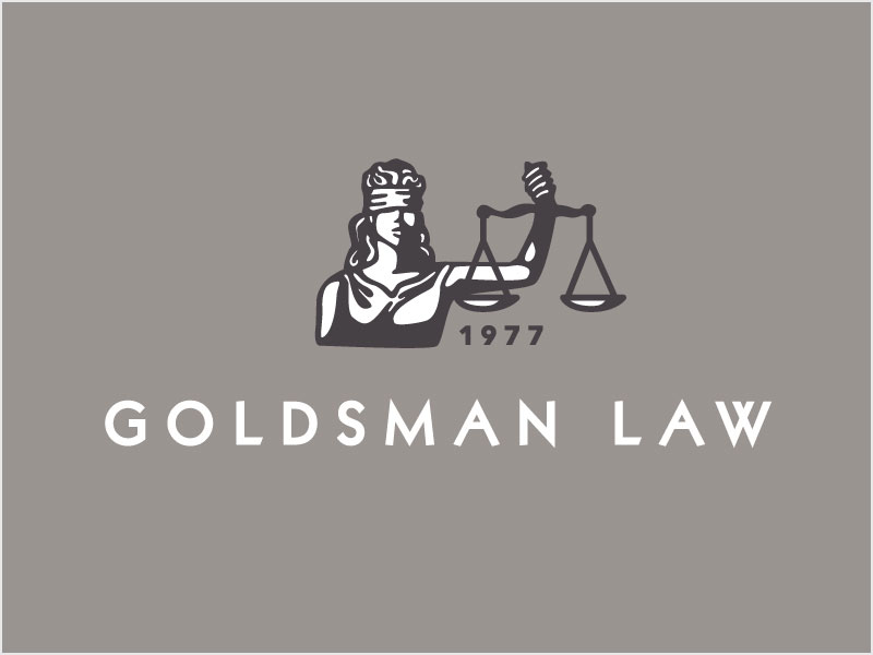 Goldsman-Law-Logo-Concept1