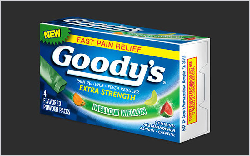Goody's-Pain-Relief-Medicine-packaging