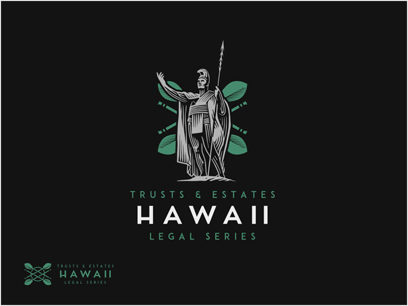 Hawaii-Legal-Series-Logo