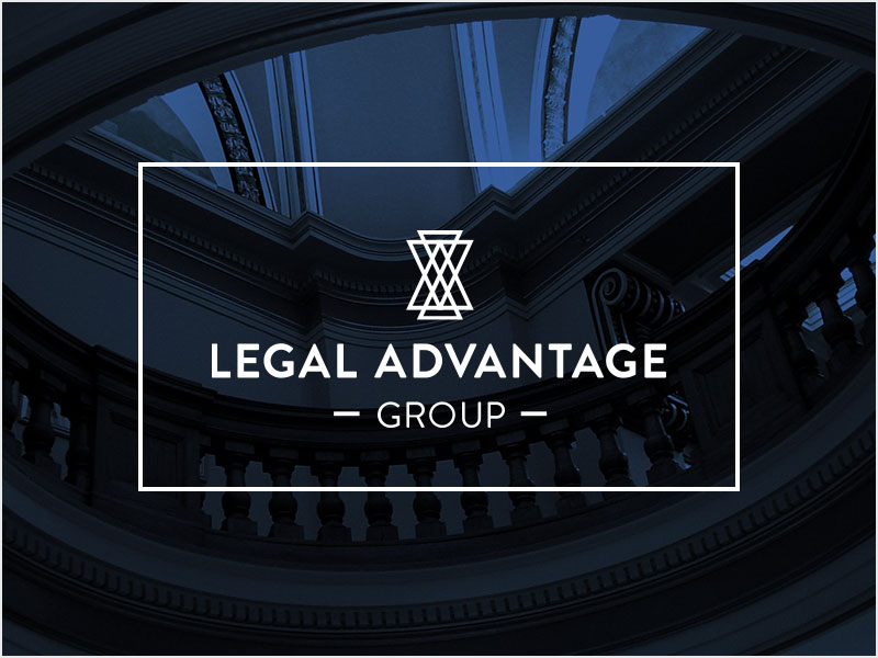 Legal-Advantage-Group