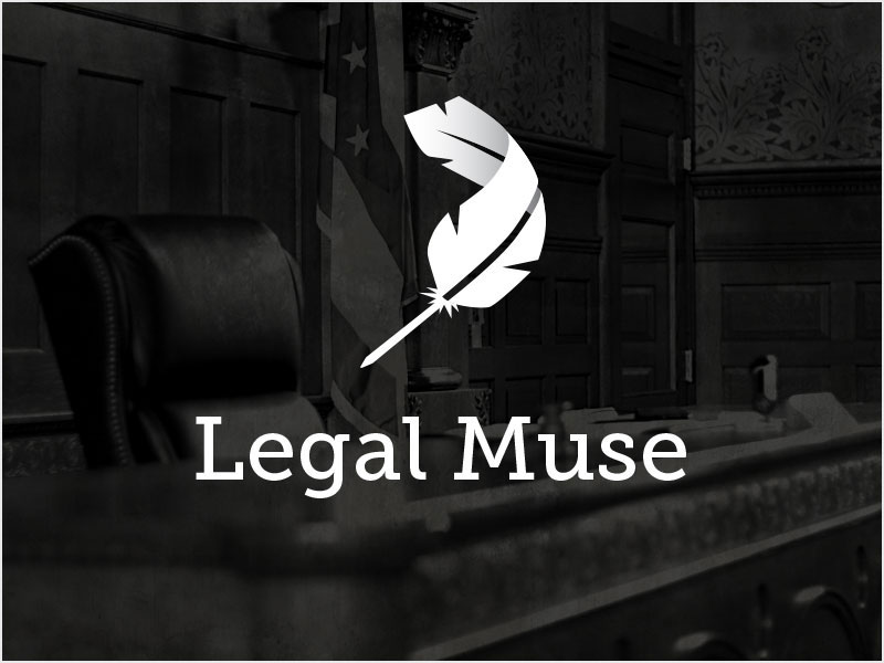 Legal-Muse-Blog-Logo