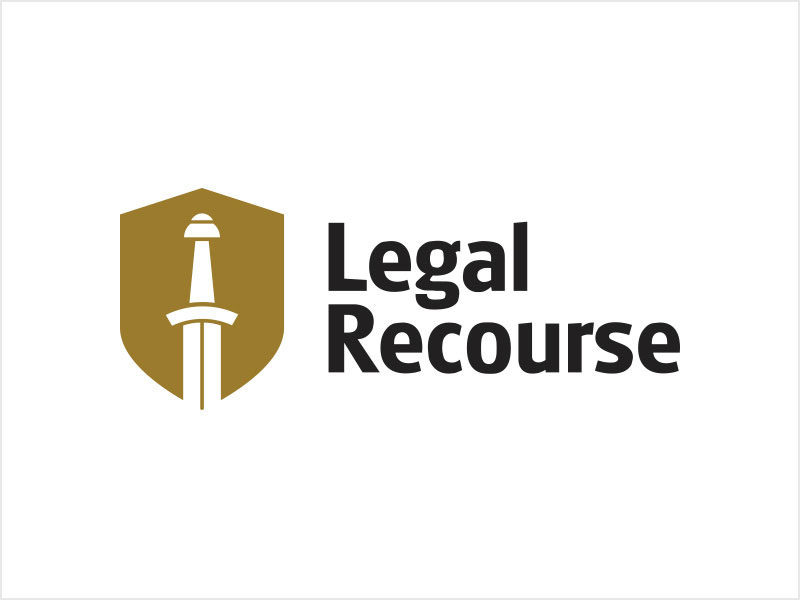 Legal-Recourse-Logo