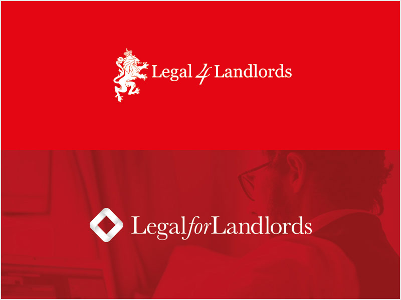 Legal-for-Landlords