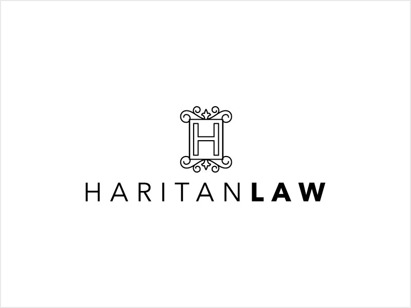 Logo-Concept-for-a-Law-Firm