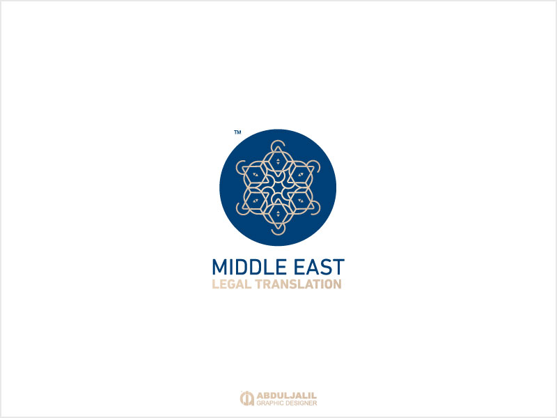 Middle-East-Legal-Translation