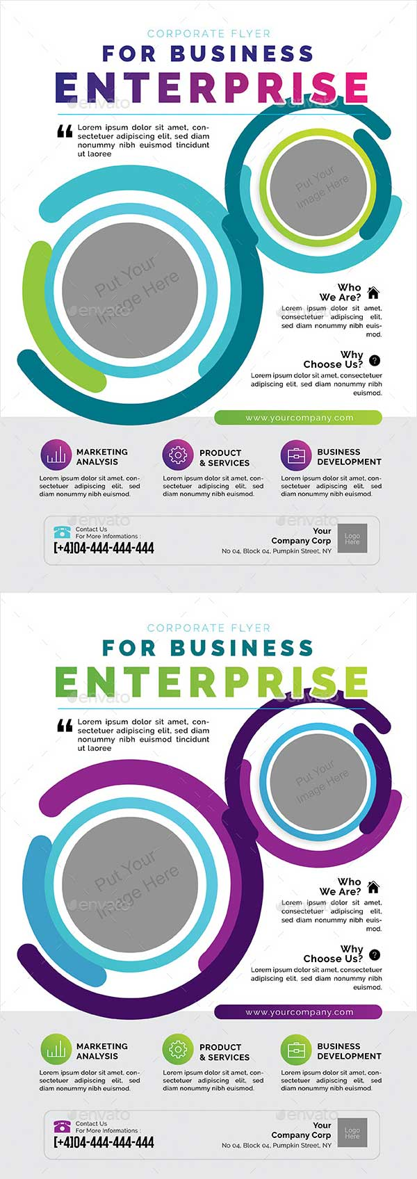 Multipurpose-Business-Flyer-12