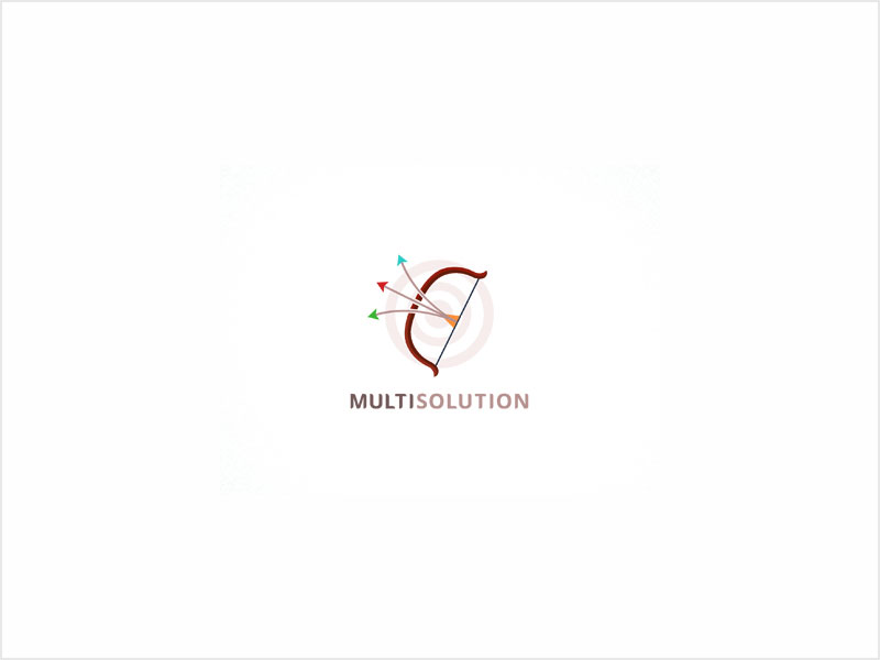 Mutisolution