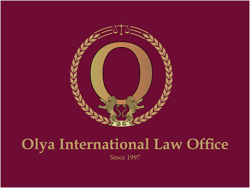 Olya-International-Law-Office