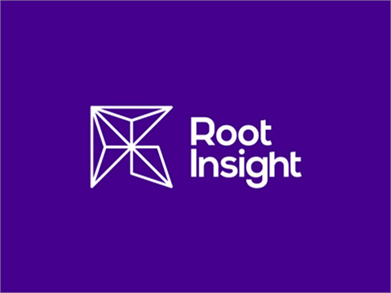 Root-Insight-logo-design