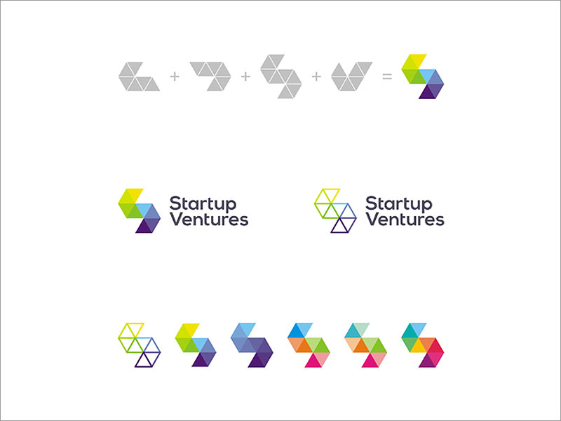 S-for-Startups,-logo