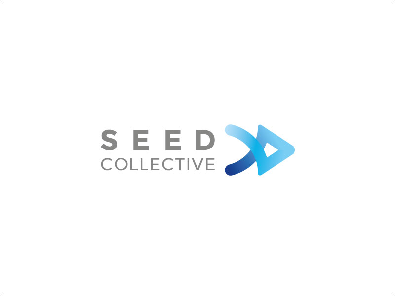 SEED-Collective-logo