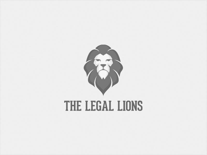 THE-LEGAL-LIONS