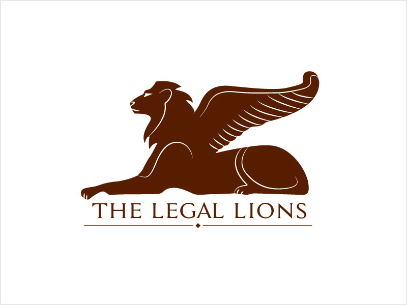 The-Legal-Lion