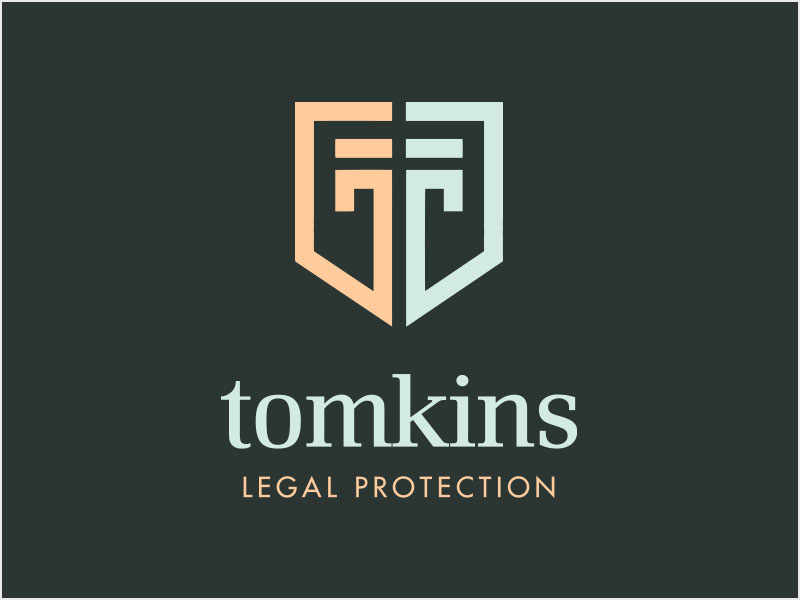 Tomkins-Legal-Protection-Logo