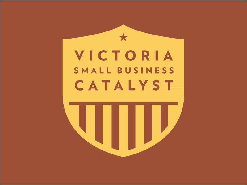 Victoria-Small-Business-Catalyst