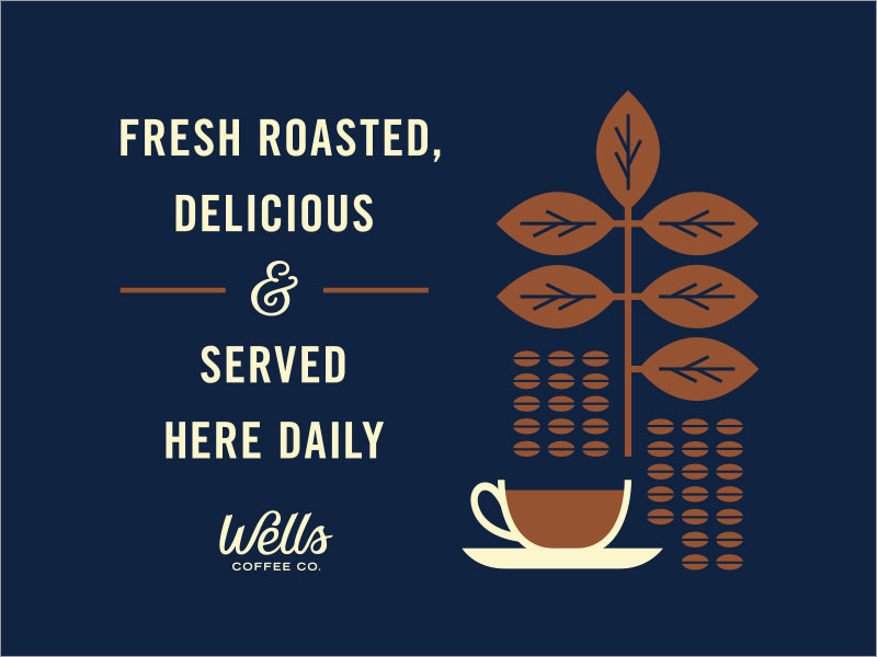 Wells-Coffee-Co.
