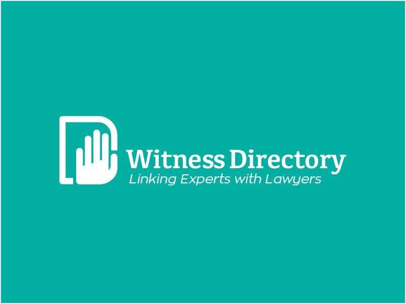 Witness-Directory-Logo