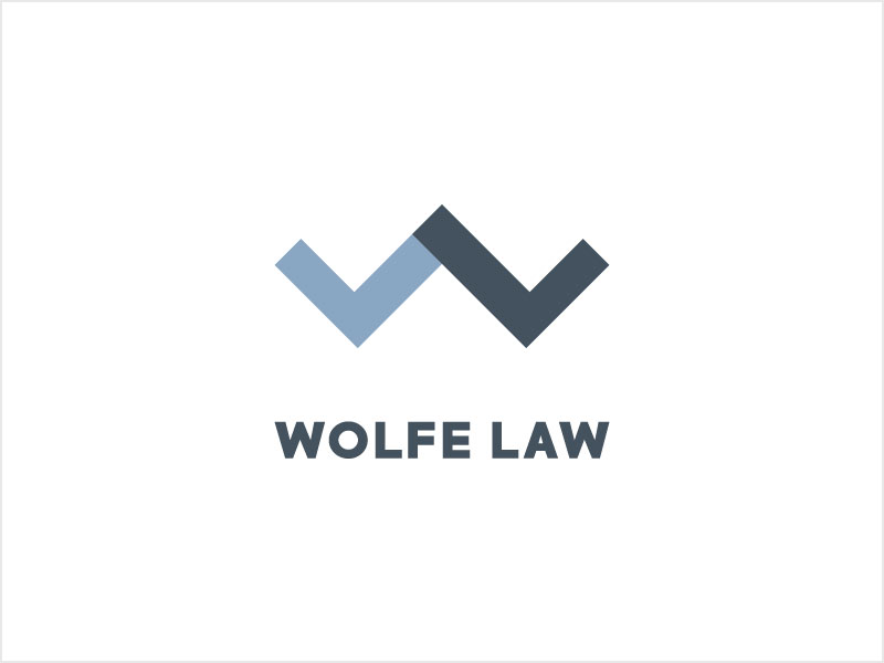 Wolfe-Law-Logo