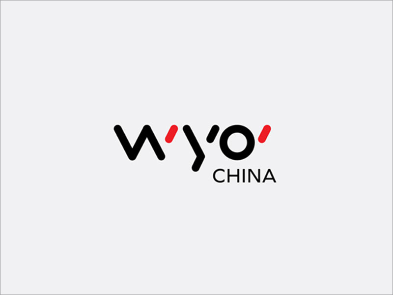 Wyo-China-Logo
