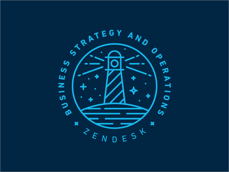 Zendesk-Business-Strategy