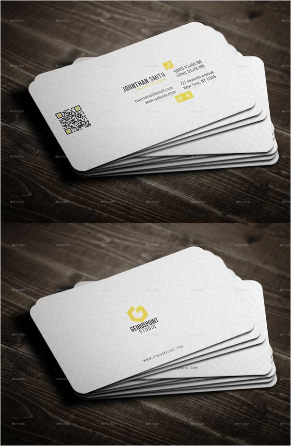 2-in-1-Business-Card-Bundle-1