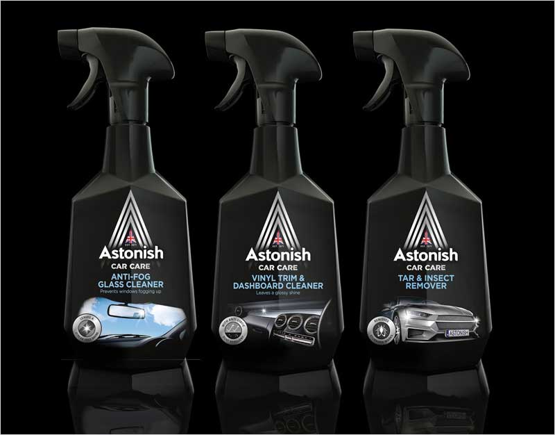 Astonish-Car-Care