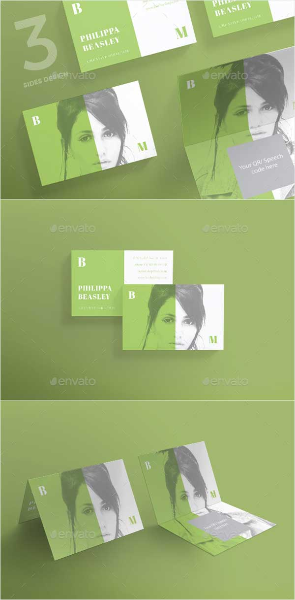Beauty-Studio-Business-Card