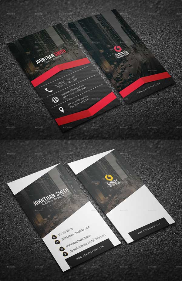 Business-Card-Bundle-1
