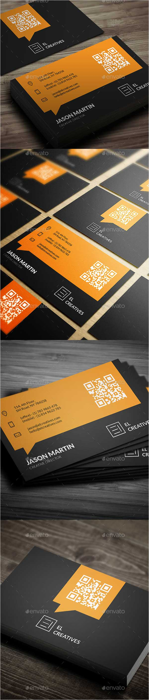 Clean-Business-Card---17
