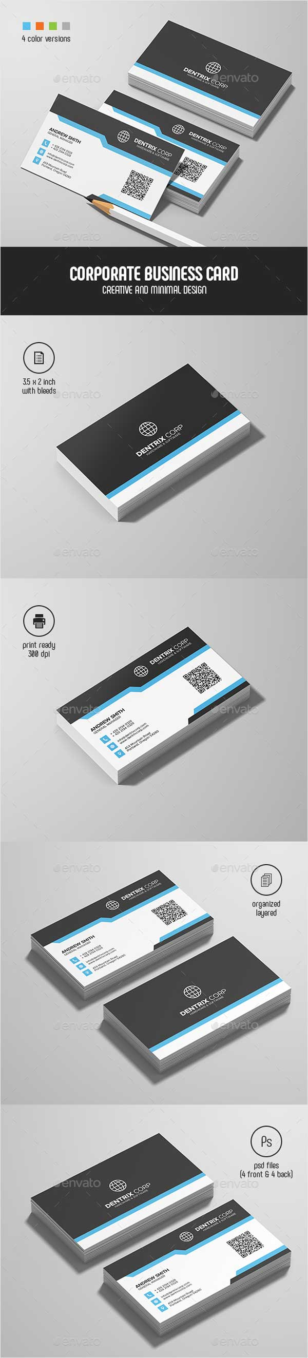 Corporate-Business-Card-1