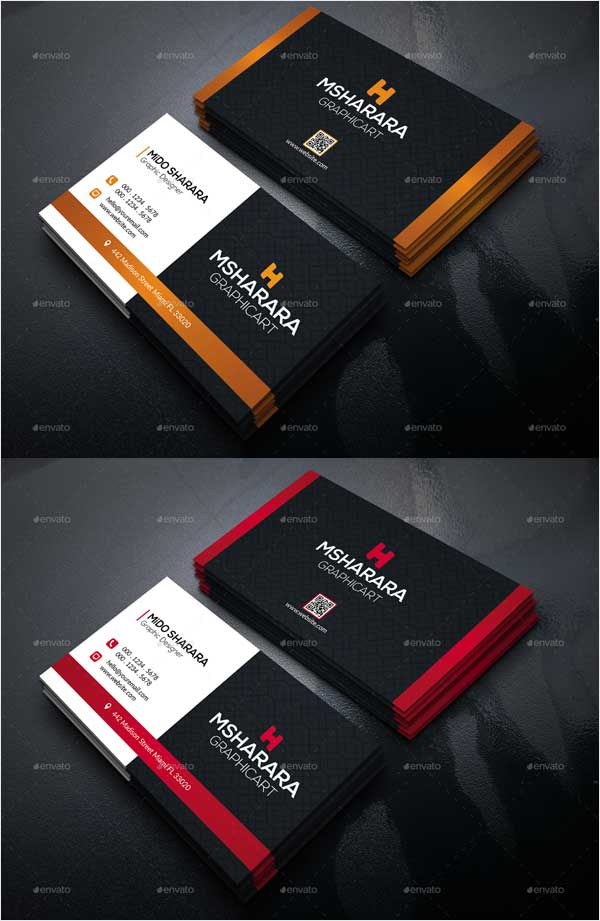Corporate-Business-Card1