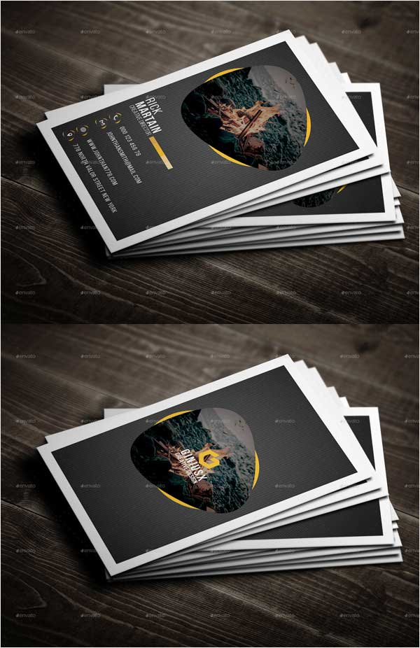 Creative-Business-Card-1