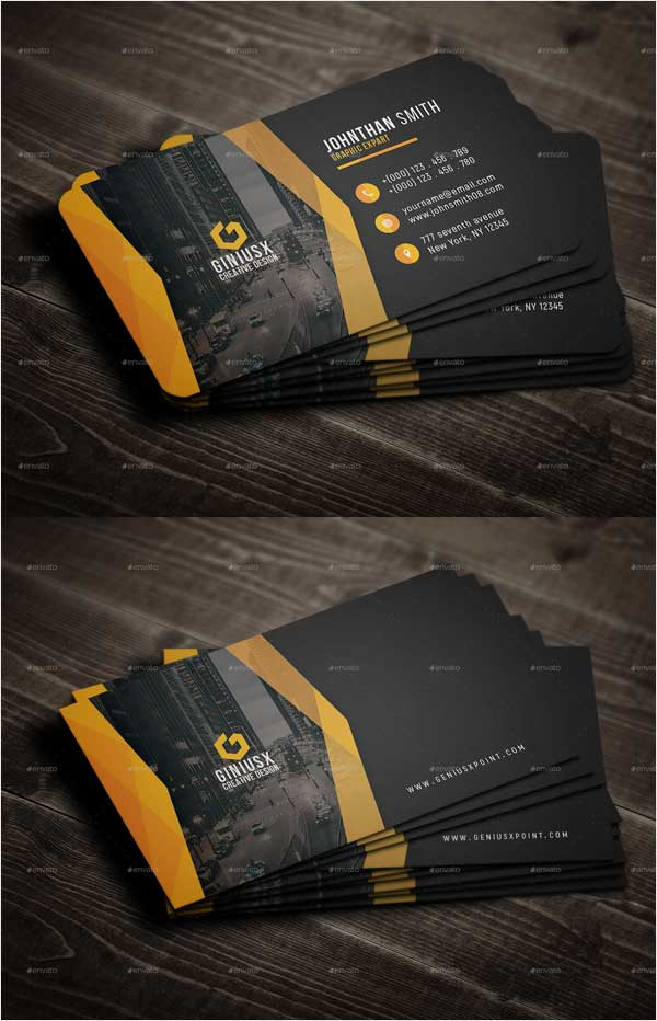 Creative-Business-Card1