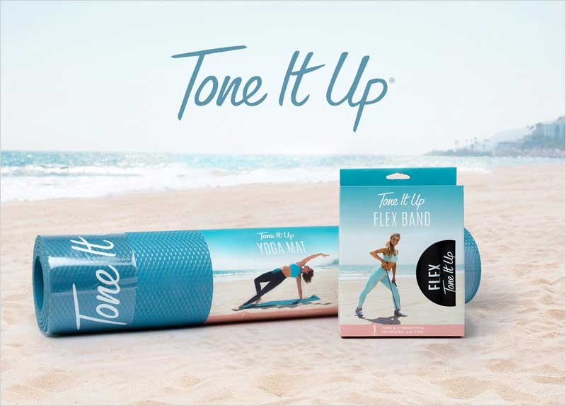 Fitness-Equipment-Packaging