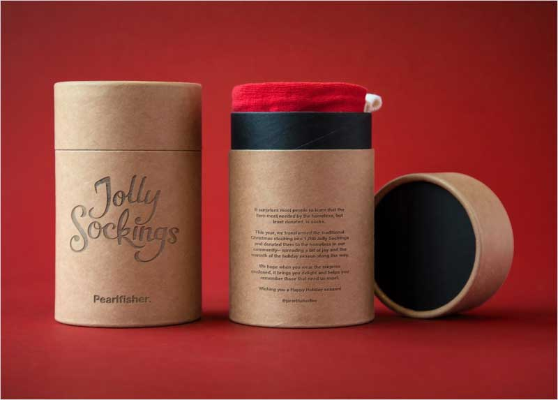 Jolly-Sockings