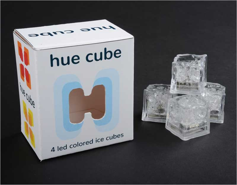 LED-Lighted-Ice-Cubes