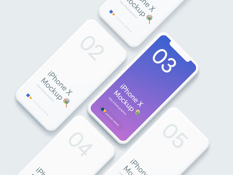 Mockups-for-Product-Hunt