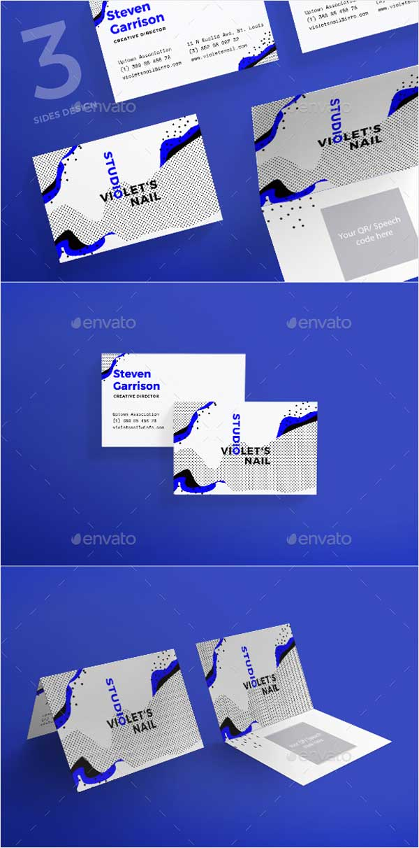 Nail-Studio-Business-Card