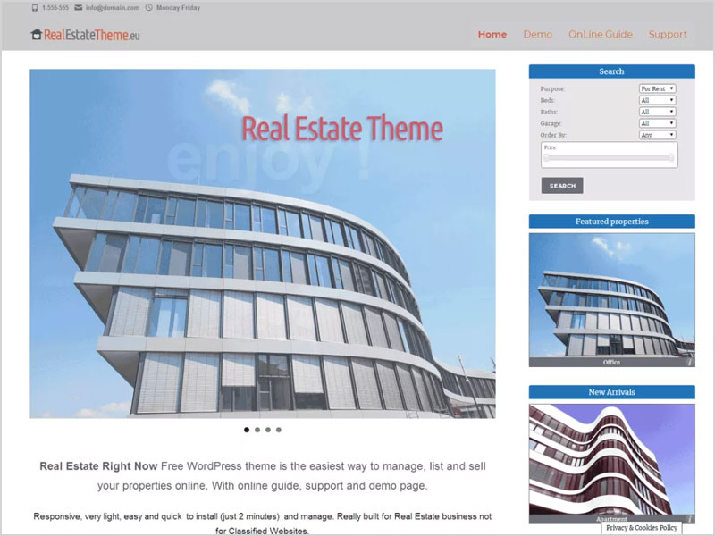 Real-Estate-Right-Now-Free-WP-Theme