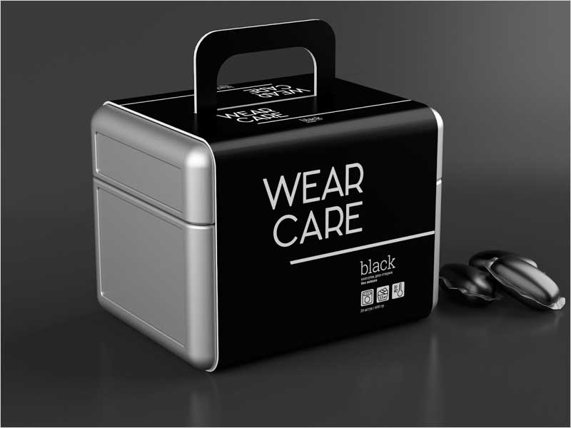 WearCare-Washing-capsules