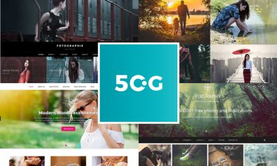 50-Free-Photography-WordPress-Themes-For-Your-Online-Portfolio-&-Photo-Blog