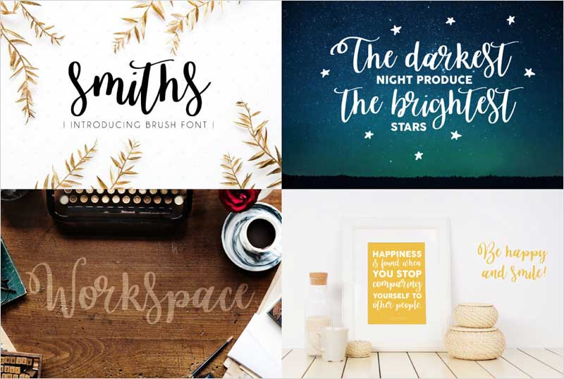 50-Script,-Display-&-Sans-Serif-Fonts-Collection-For-Creative-Designers-43